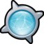 camino large png icon