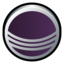 eclipse large png icon