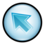 web large png icon
