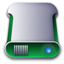 hd png icon