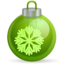 5 png icon