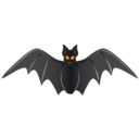 Bat png icon