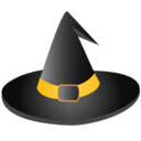 hat png icon