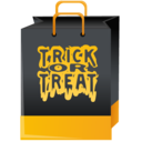 trick Png Icon