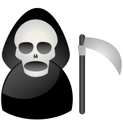 skelet large png icon