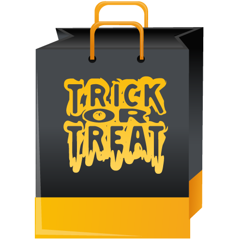 trick large png icon
