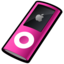 pink large png icon