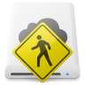 idiskuser large png icon