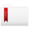 libry large png icon