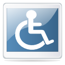 accessibility Png Icon