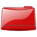 advanced Png Icon