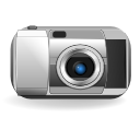 applet Png Icon