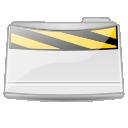 development Png Icon