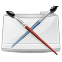 graphics Png Icon