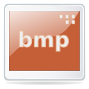 beep Png Icon