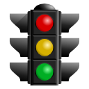traffic Png Icon