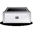 drawer Png Icon