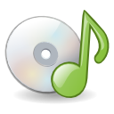 easytag Png Icon