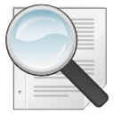 find Png Icon
