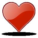 emblem Png Icon