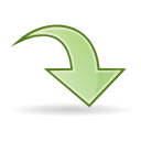 jump Png Icon