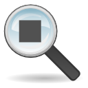 fit Png Icon