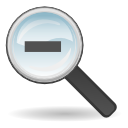 out Png Icon