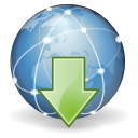 download Png Icon