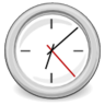 appointment large png icon