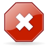 cancel large png icon