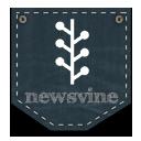 newsvine png icon