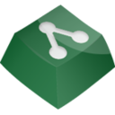 sharethis Png Icon