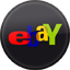 ebay large png icon