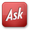 ask png icon