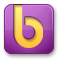 buzz png icon