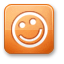 friendster png icon