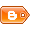 tag Png Icon