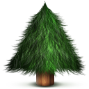 forrst png icon