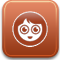 webshots Png Icon