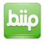 biip Png Icon