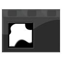 designmoo Png Icon