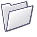 gray Png Icon