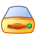 remov Png Icon