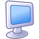 computer Png Icon