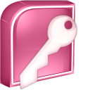access Png Icon