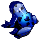 azureus Png Icon