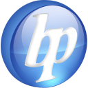 bankperfect Png Icon