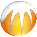 bitcomet Png Icon