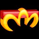 miranda Png Icon