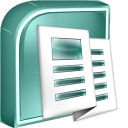 publisher large png icon